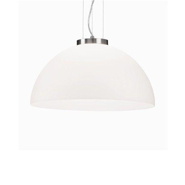 Etna SP1 Pendant Light