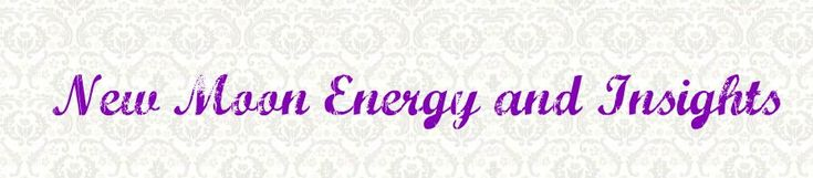 Today's Cancer New Moon at 16 degrees has so many incredible energies associated with it that I am inspired to create new words for this special occasion: Sazzle (dazzle + sizzle), Flace (flow + grace) and Joymany (joy + harmony)!  Full article here ~ http://www.consciouscoolchic.com/apps/blog/show/29653521-july-8-new-moon-in-cancer