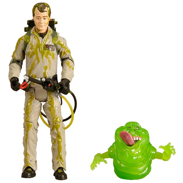 Best Ghostbuster Toys : Best images about collection ghostbusters on pinterest