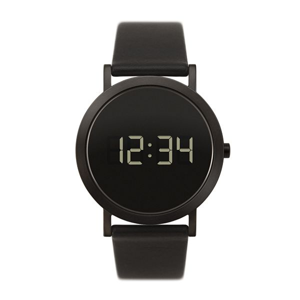 Normal-Timepieces-Digital-Grande-Brushed-Black