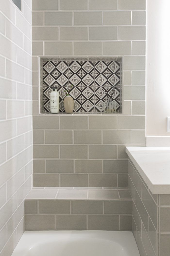 69 Best Images About Fireclay Tile Colors Grays On Pinterest Subway Tile Backsplash Grey And
