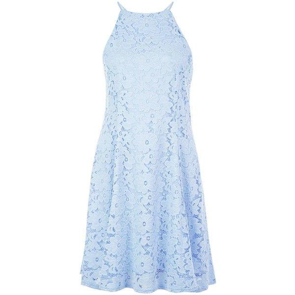 12 best Confirmation Dress Ideas images on Pinterest | Casual wear ...