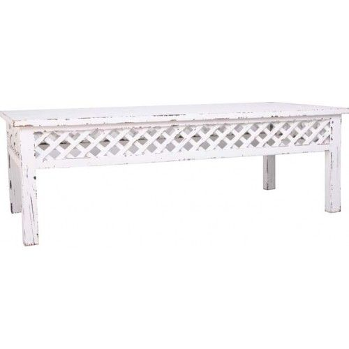 Coco Coffee Table £299.99
