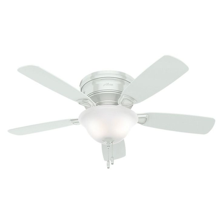 Best 25 white ceiling fan ideas on pinterest ceiling fans indoor ceiling fan white 52062 publicscrutiny Image collections