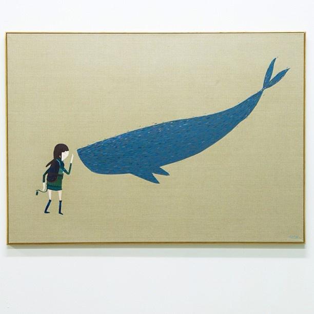 Mejores 238 imágenes de artsy fartsy things en Pinterest | Arte ...