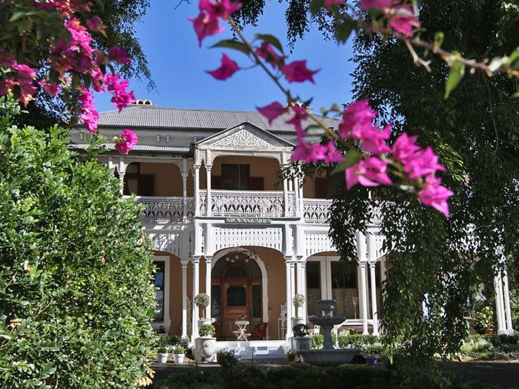ipswich qld houses - Google Search