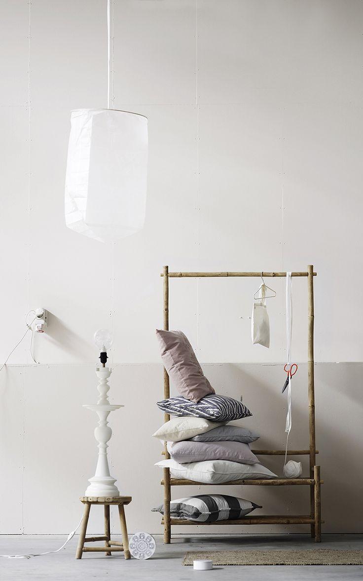 Tine K Home #danish #design #interior - Loved by @Denmark House