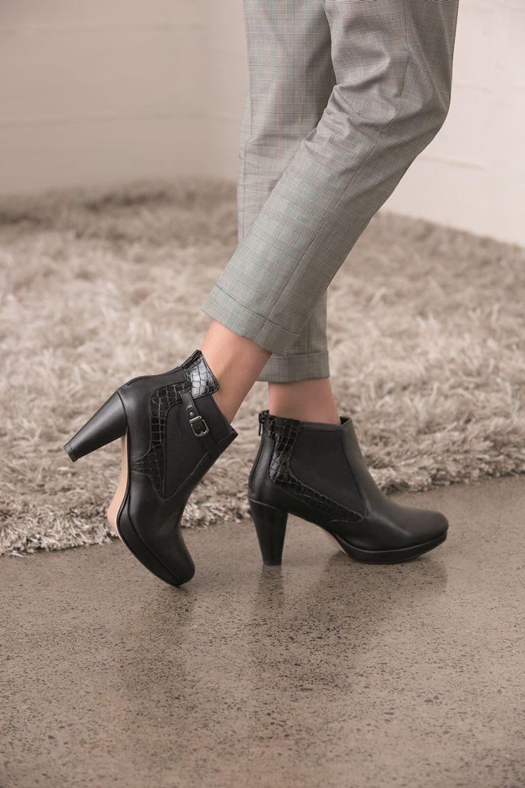 Juilet  http://zierashoes.com/Shoes/Shoes