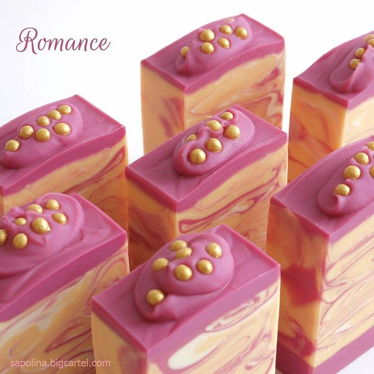 Romance soap                                                                                                                                                      More