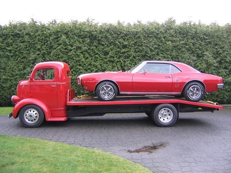 COE u0026 Firebird Towing and auto transporter insurance for over 30 years .travisbarlow. & 101 best car hauleru0027s images on Pinterest | Car carrier Tow truck ... markmcfarlin.com