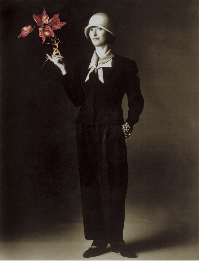 Fashion art - Maddalena Sisto (Mad), 1951-2000