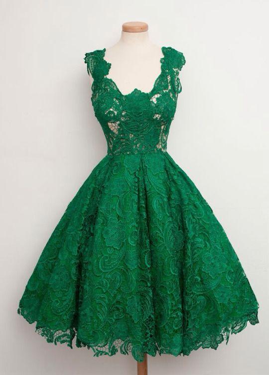 78  ideas about Vintage Cocktail Dress on Pinterest  Cocktail ...