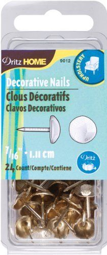 53 Best Home Nails Screws Amp Fasteners Images On