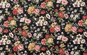 wallpaper tumblr hipster - Google Search