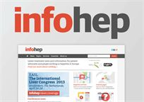 HIV & AIDS Information :: Global hepatitis B epidemic treatable at cost of just $36 per patient per year
