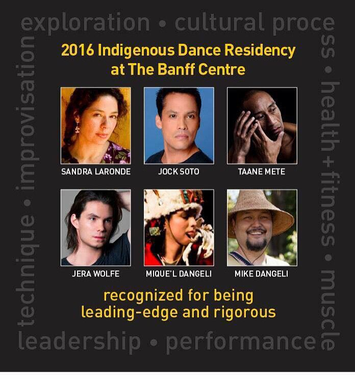 Mique'l Dangeli and I are on our way to teach at the Indigenous Dance Residency at The Banff Centre!  #alaskanative #aboriginal #dance #dancer #banff #firstnations #firstnationsdance #githayetsk #mikedangeli #miqueldangeli #native #nativedance #indigenous #indigenousdance #nisgaa #tsimshian @mikedangeli @miqueldangeli @githayetsk