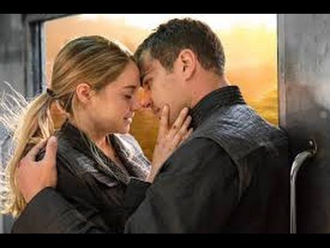 [FullMovie] Watch Divergent online [Megashare] Free Streaming HD 2014 [[...