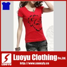 ladies fashion t shirt best seller follow this link http://shopingayo.space