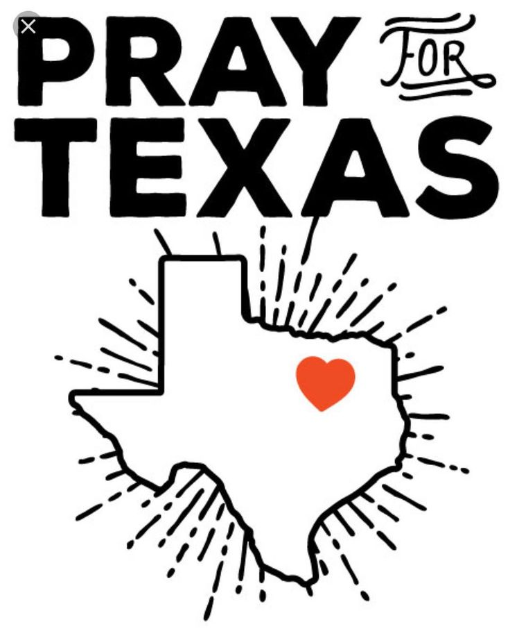 Our thoughts and prayers go out to everyone affected by Hurricane Harvey and the destruction he left behind.  #texasstrong #praying #hurricaneharvey