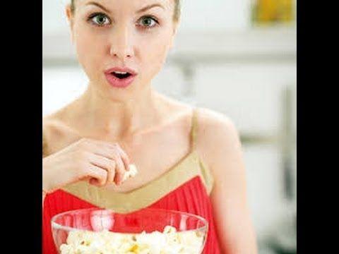 Camilan Sehat Untuk Anak - Camilan Sehat Untuk Langsing Dalam 3 Bulan  1. Popcorn selain tinggi serat juga sangat baik untuk anda  yang sedang diet karena rendah kalori  2. Mengkonsumsi sayur secara rutin selama 3 bulan dapat  menurunkan bobot hingga 50 kg karena membuat anda cepat kenyang dan tahan lama  3. Buah segar selain dapat memberi asupan vitamin juga  berfungsi sebagai serat yang sangat baik untuk pencernaan serta menghambat dehidrasi  4. Yogurt terkenal dengan proteinnya yang…