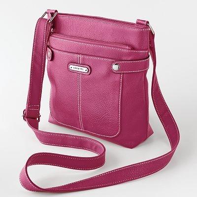 50 best Rosetti Bags images on Pinterest | Purses, Crossbody bags ...