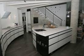 Billedresultat for nye køkkener