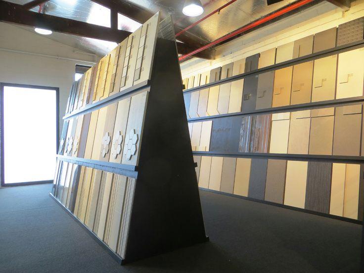 Academy Tiles - project 3337 - Sydney, Melbourne - Mosaic, Ceramic, Glass, Porcelain, Stone, Tiles