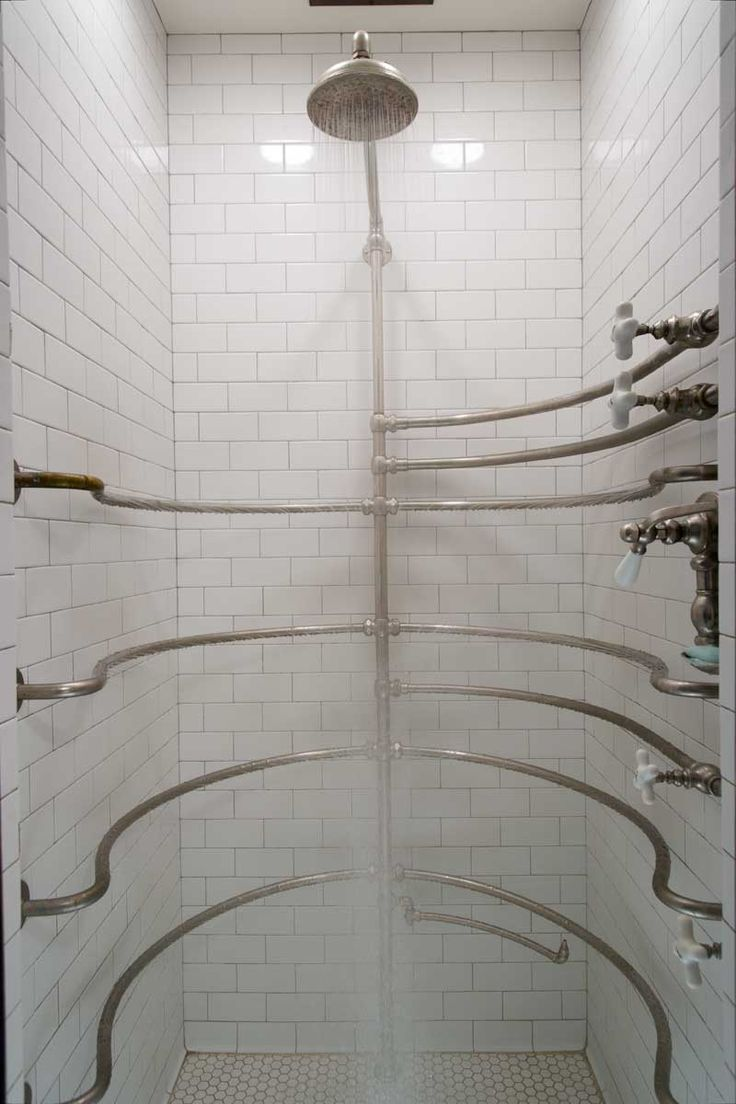 147 best early 1900s bathrooms images on pinterest | art deco art