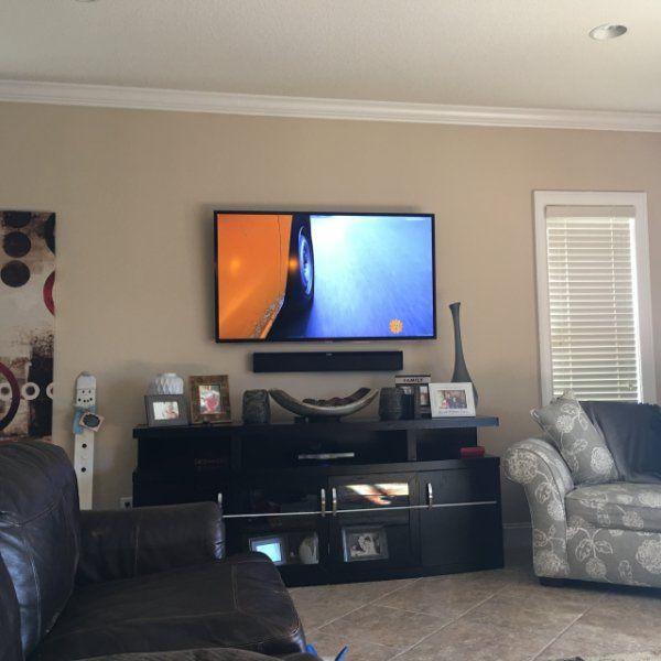 Living Room Paint Color Ideas Neutral Beige