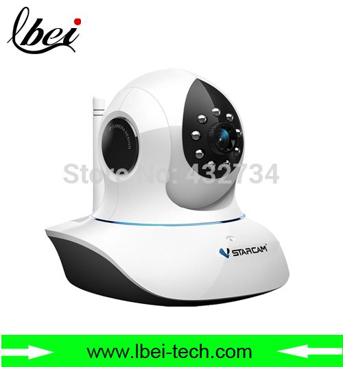 unique design ip camera cctv recorder for home/house/kids safety