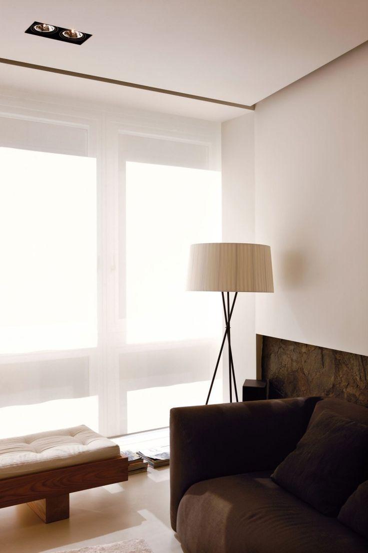 Doria by Fabio Fantolino | HomeDSGN, a daily source for inspiration and fresh ideas on interior design and home decoration.