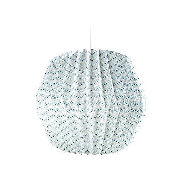 suspension design atelier lzc d coration pinterest origami atelier et design. Black Bedroom Furniture Sets. Home Design Ideas