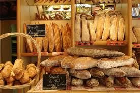 paris boulangerie - Google Search