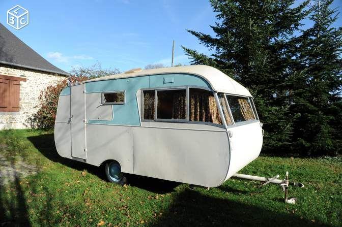 plus de 1000 id es propos de recherche cc caravanes sur pinterest. Black Bedroom Furniture Sets. Home Design Ideas