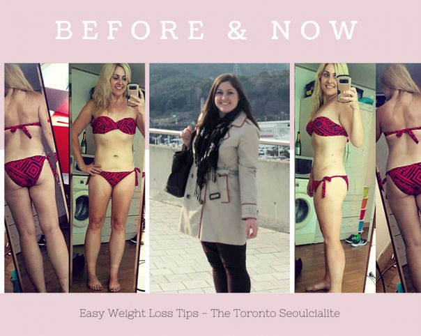 Lose weight on thighs and hips image 9
