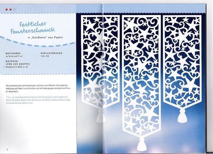 Как украсить окна к Новому году ?. Обсуждение на LiveInternet - Российский Сервис Онлайн-Дневников