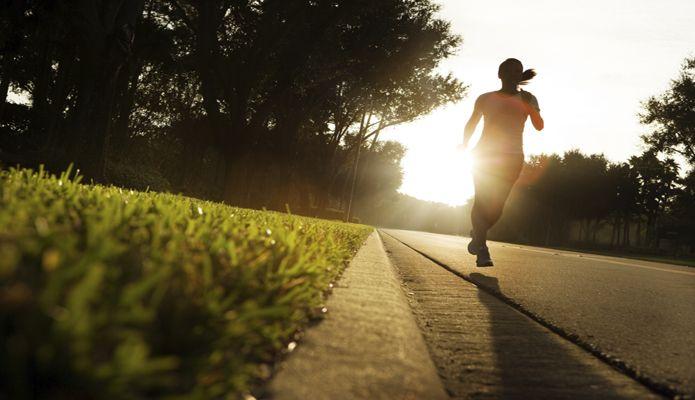 Egzersizin kalp-dolaşım sistemine etkisi