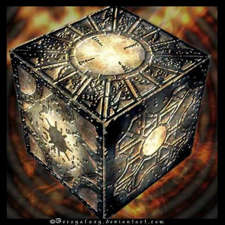143 best metatron images on pinterest sacred geometry