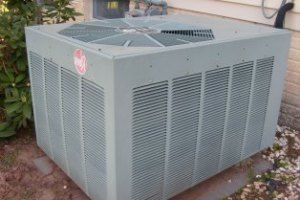 Benefits of using air conditioning services
