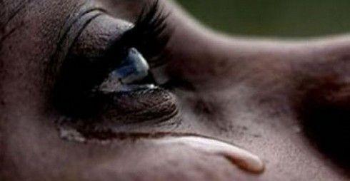 Προσοχή! Η στεναχώρια εξασθενεί το ανοσοποιητικό σύστημα http://biologikaorganikaproionta.com/health/145363/
