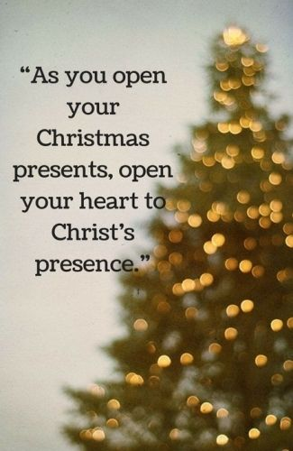 Nice Merry Christmas Quotes 2016, Sayings, Inspirational Messages For Cards U0026  Friends