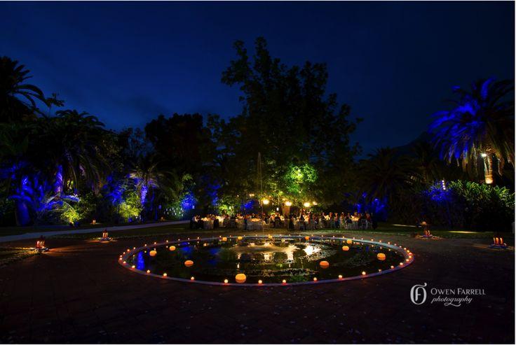 Chez Vous Signature Lighting http://www.chezvous.es/