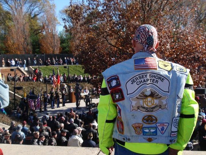 memorial day run 2014 dallas