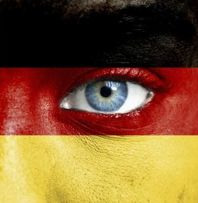 Equipos de fútbol de Alemania | eHow en Español