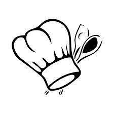 cuisine logo - Recherche Google
