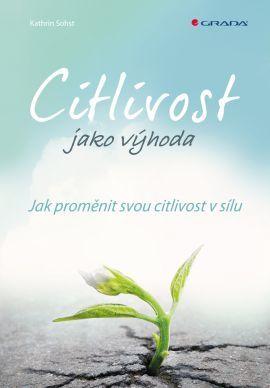Citlivost jako vyhoda, www.grada.sk