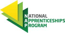 National Apprenticeships Program
