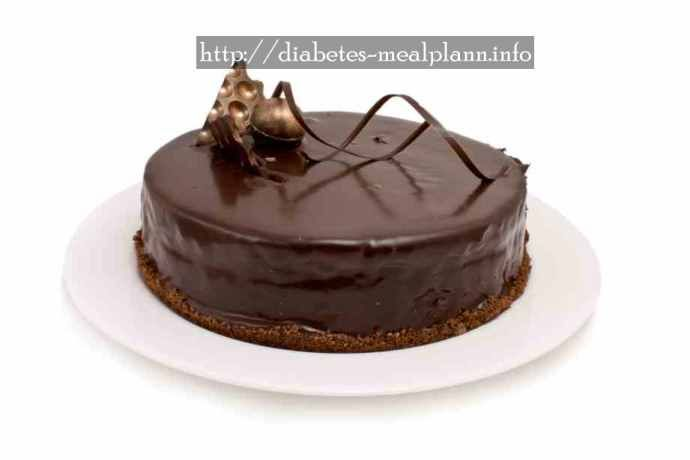 can diabetes cause brain damage - natural treatment of diabetes diet - what are the causes of diabetes mellitus type 2 - 8001455322