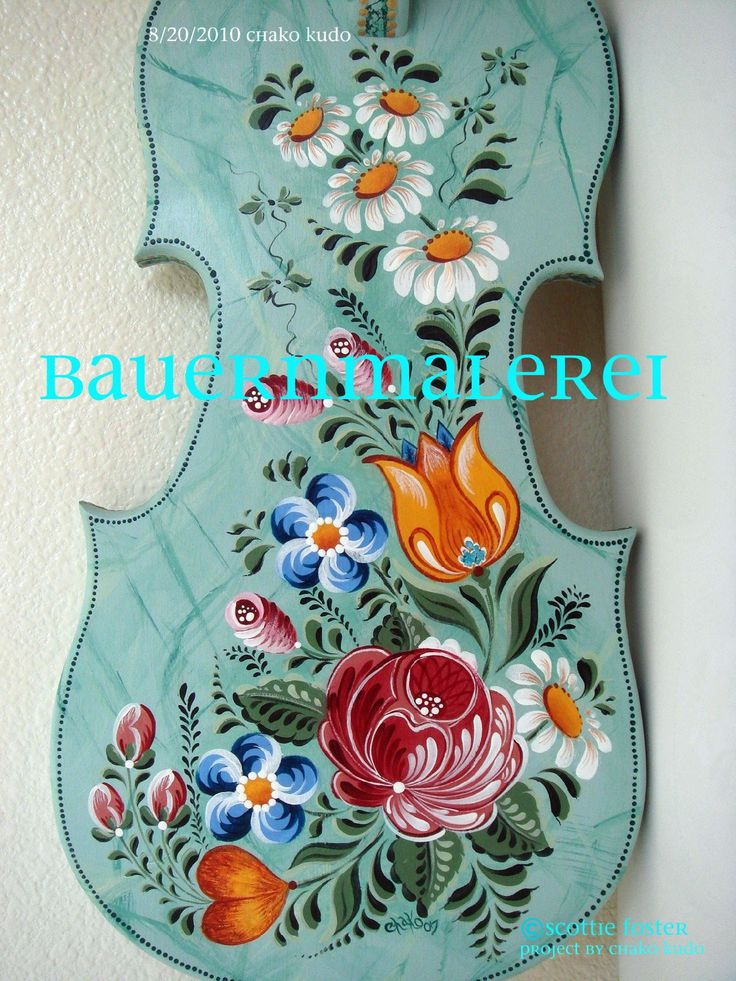 Craft tole painting 10 handpicked ideas to discover in for Folk art craft paint