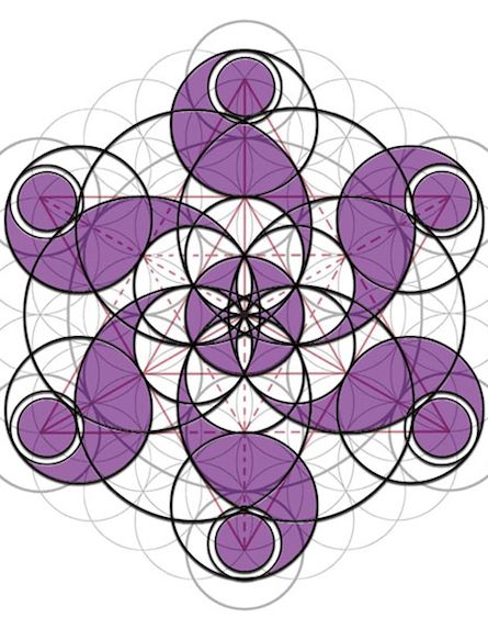 Spiritual Travel Tours to Egypt   Sacred Geometry Workshops
